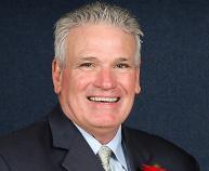 Dr-Lynn-Lashbrook's picture